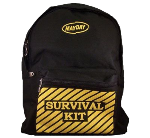 top 10 things you need in survival kit